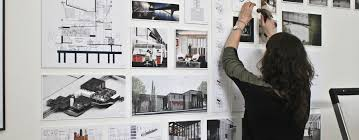 Interior Design Courses Home Study by K190 Architecture And Urban Planning Ba Undergraduate