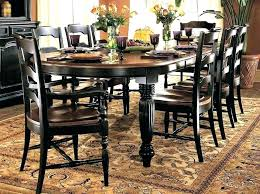 Table Pads For Dining Room Tables Dining Room Table Covers Dining Room Table Covers Protective Table