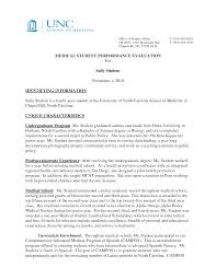 Cover Letter Example For Students Cover Letter Examples For Job Promotion