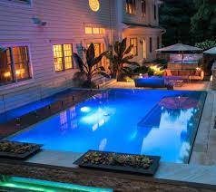 led swimming pool lights inground underwater swimming pool lights wholesale waking pool lighting