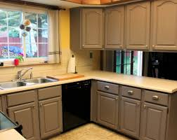 www atstractor com spray painting kitchen cabinets kitchen
