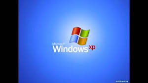 Windows Meme - windows xp meme youtube