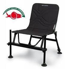 siege a peche siège feeder chair matrix ethos anglaise feeder bolognaise
