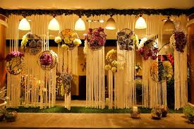 ferns and petals decor wedding decorator in delhi weddingz