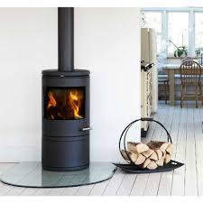 morso wood heaters freestanding wood heaters wood heating
