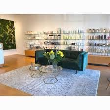 organic hair salons temecula gloss salon boutique 31 photos 99 reviews hair salons