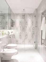 bathroom new collection modern handicap bathroom design ideas