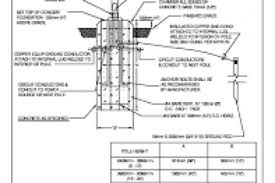 wiring diagram for 4 spotlights wiring diagram
