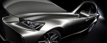 lexus is singapore price future u0026 concept cars lexus vietnam