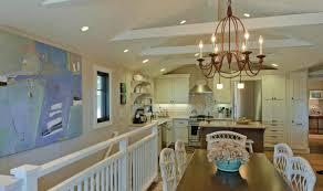 kitchen pleasurable cape cod lumber kitchen design thrilling