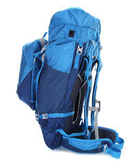 travel packs images Eagle creek deviate travel packs 85 travel backpack blue 80 cm jpg