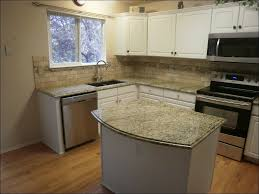Kitchen Backsplash Stick On Kitchen Back Splash Tiles For Kitchens Off White Backsplash Cost