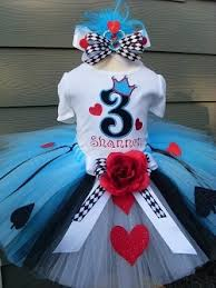 249 best images about tutu tiara tea party savvy s 1st 64 best alice in wonderland party images on pinterest wonderland