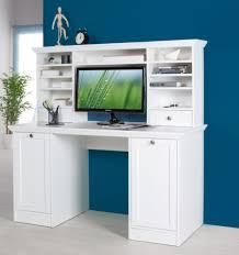 Computertisch Uncategorized Kühles Weißer Eckschreibtisch Schreibtisch