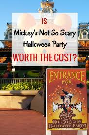 772 best disney halloween images on pinterest not so scary