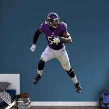 pinterest ravens terrell baltimore ravens wall decals suggs sports