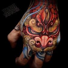 best 25 dragon hand tattoo ideas on pinterest dragon tattoo on