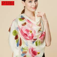 compare prices on oversized wool scarf online shopping buy low