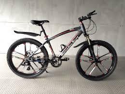 mercedes bicycle велосипед mercedes benz silver u2014 купить в красноярске состояние