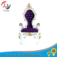 Throne Chairs For Hire Throne Chairs For Sale Throne Chairs For Sale Suppliers And
