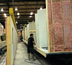 mobile home interior paneling mobile home interior wall paneling replacement panels for 1 vinyl