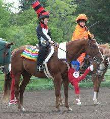 Halloween Costumes Horse 108 Horse Rider Costumes Images Costume