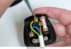 electrical electrical wiring plugs stock photos u0026 electrical
