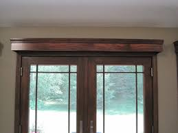 door treatments ideas u0026 image of sliding door window treatments plan