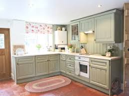 Pet Friendly Hotels With Kitchens by We Accept Pets Pet Friendly Hotels B U0026 Bs Self Catering