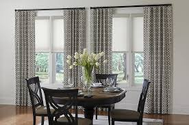 Blinds Ca Coupon 3 Day Blinds Shop At Home Services 35 Photos U0026 15 Reviews