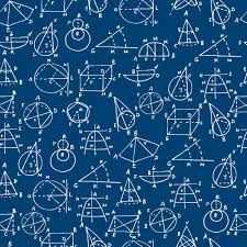 set of math scribble design vector 04 u2013 over millions vectors