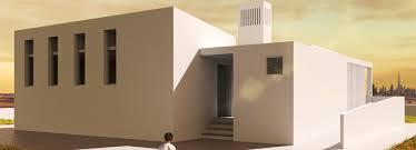 home building designs prefabricated homes and buildings designboom com