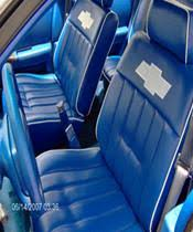 Upholstery Columbus Oh Stone U0027s Lucky Auto Seat Cover Store Serving The Miami Valley