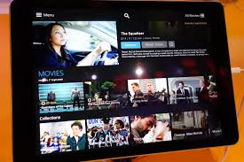 Sling Tv Hands On With Dish U0027s Sling Tv Streaming Service Is It Worth The
