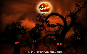 halloween wallpaper for desktop page 5 of halloween wallpapers photos and desktop backgrounds
