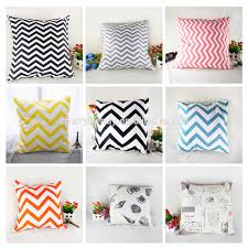 wholesale pillow cases decorative pillow case home decor bulk