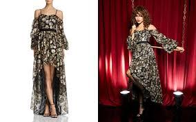 aqua women u0027s clothing bloomingdale u0027s