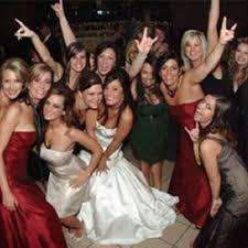 karaoke rentals goodtime djs wedding party dj service karaoke rentals 13