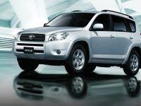 ww toyota motors com www toyota com lovely toyota motor philippines ficial site all new