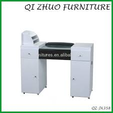 cheap nail table cheap nail table suppliers and manufacturers at