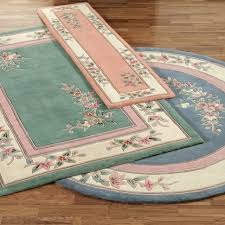 flower area rugs area rugs magnificent black floral area rugs rug fresh red and