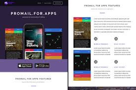 apps email templates 28 images today s best apps 3d piano