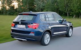 bmw x3 m price 2012 bmw x3 reviews and rating motor trend