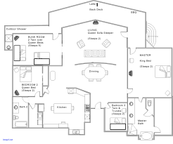 basic home floor plans home plans open floor plan inspirational simple open floor plans