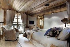 chambre d hote courchevel chalet gentianes courchevel 1850 firefly collection com
