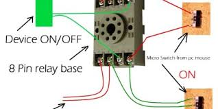 part 269 wiring diagram for free