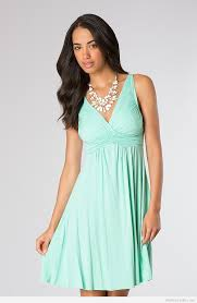 amazing summer dresses 2015