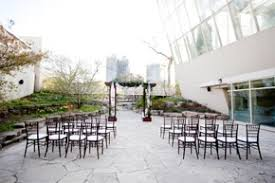 event spaces peggy notebaert nature museum - Peggy Notebaert Nature Museum Wedding