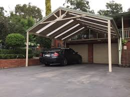 carports gazebo penguin acay carport high end carports metal rv