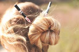 chopsticks for hair chopstick hairstyles chopsticks hair style and makeup